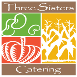 3 Sisters Catering